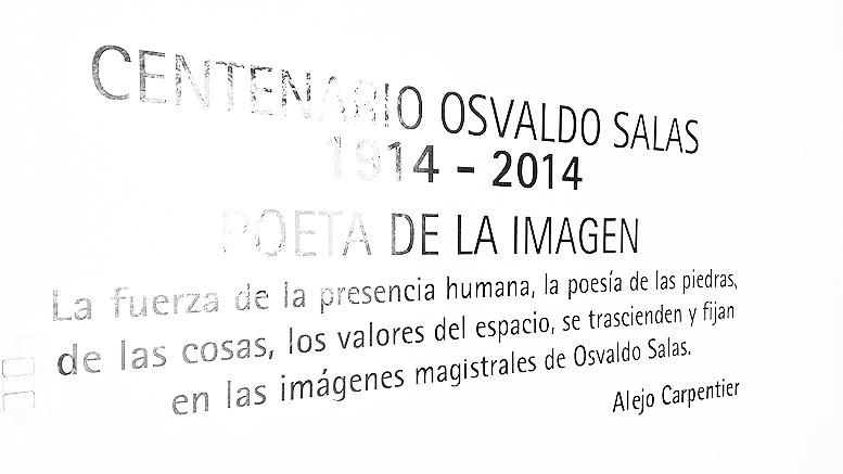 osvaldo-salas-exhibit