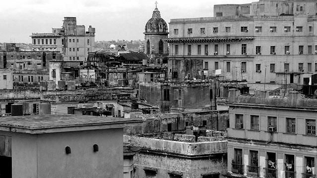Cuba-property-rights