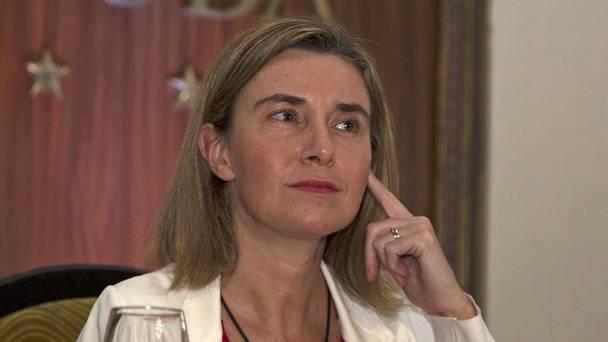 EU-Cuba-Relations