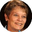 Gail Reed