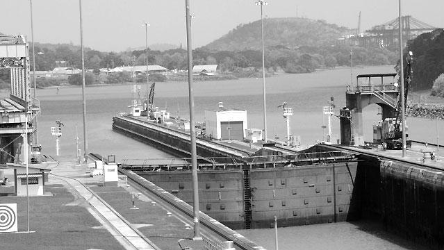 Panama-Canal-Cuba-trade