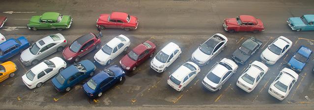 cars-in-havana