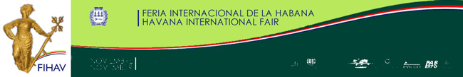 FIHAV-international-trade-fair-banner