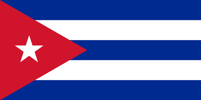 doing-business-in-cuba-flag