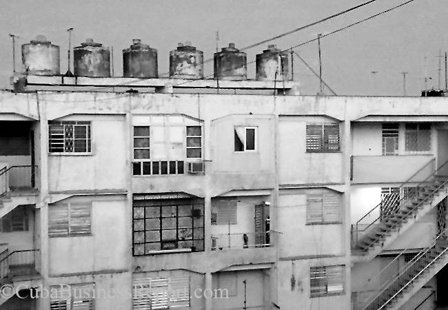 apartments-cuba-internet