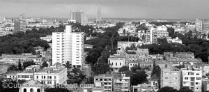 Cuba-Business-Report-header