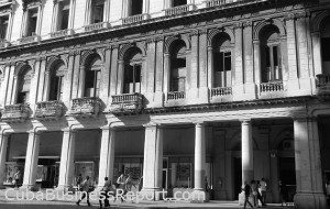 Cuba-US-talks-banking-relationship-Havana