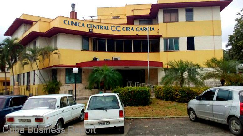 Clinica-Central-Cira-Garcia