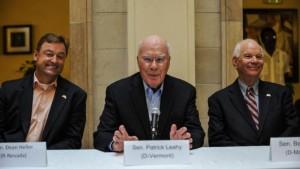 US-Cuba-talks-US-Senators
