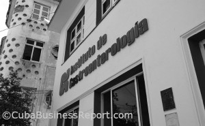 medical-tourism-Cuba-instituto-de-Gastroenterologia-vedado
