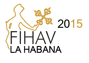 fihav-havana-cuba