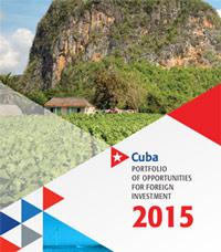Portfolio-of-Opportunities-Cuba