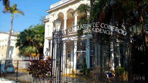 Cuban-Chamber-of-Commerce-Havana