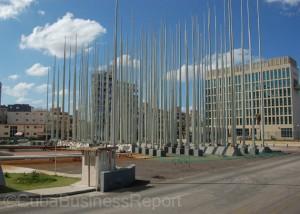 opening-american-embassy-havana-cuba