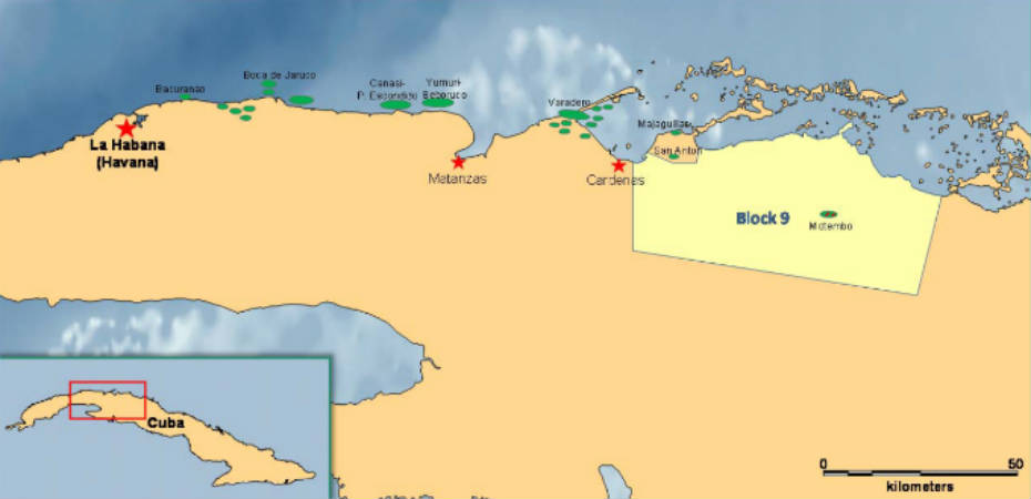 meo-australia-cuba-oil-gas-energy-sector