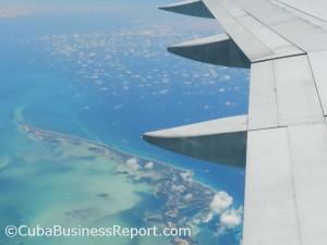 flights-to-cuba