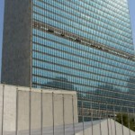 UN condemns the US trade embargo