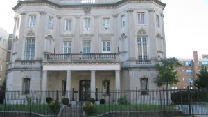 Cuban_interest_section_dc-embassy-wikipedia