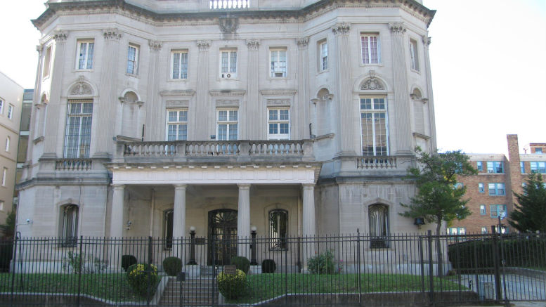 Cuban_interest_section_dc-embassy-wikipedia