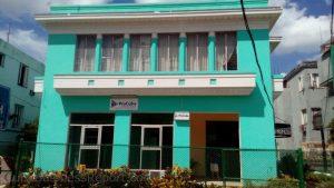 ProCuba-office-Havana-investment