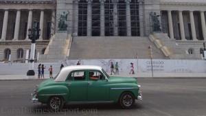 cuba-economy-debt-deal-capitolio-building