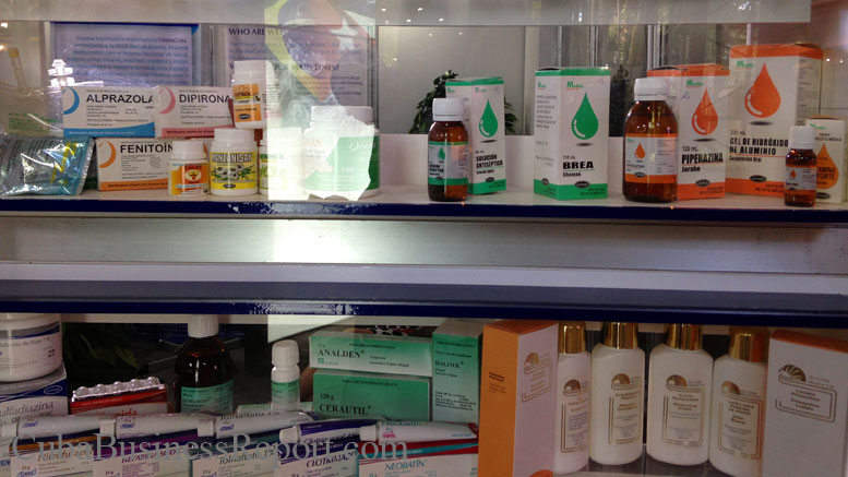 cuban-pharmaceutical-products