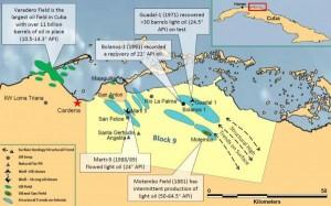 meo-gas-block-9-onshore-gas