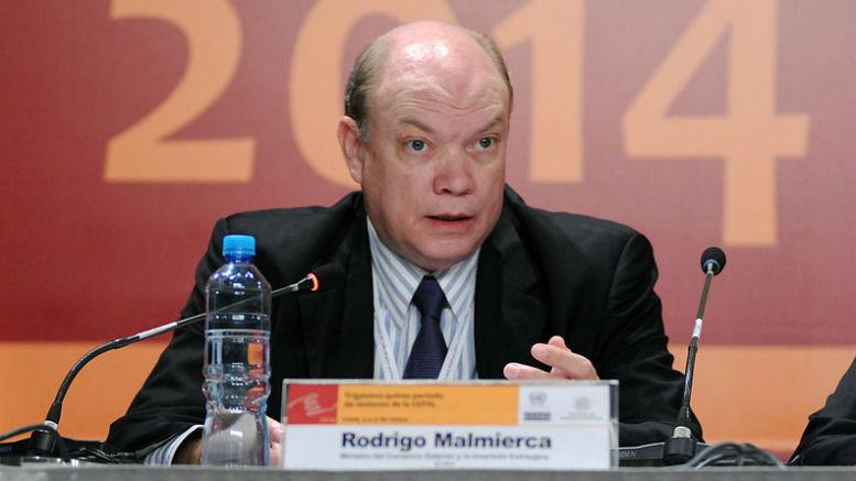 Rodrigo-Malmierca-diaz