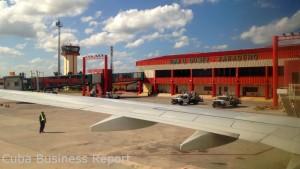 flights-to-cuba-airport-varadero