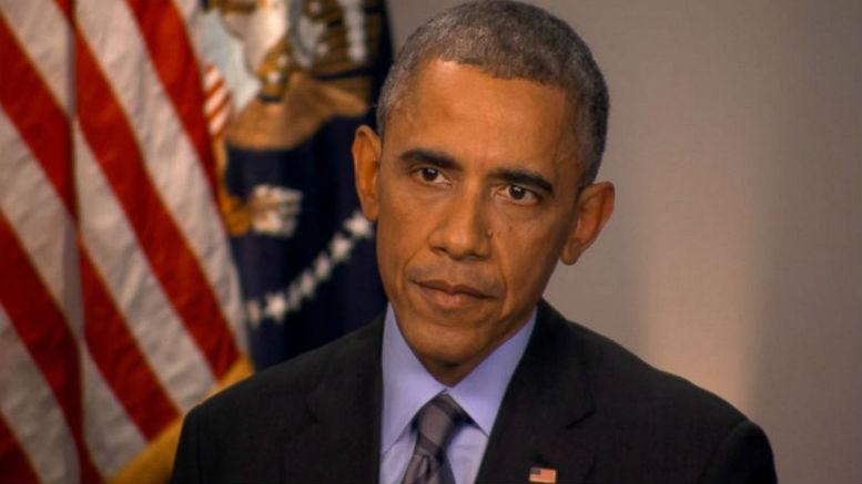 obama-to-visit-cuba