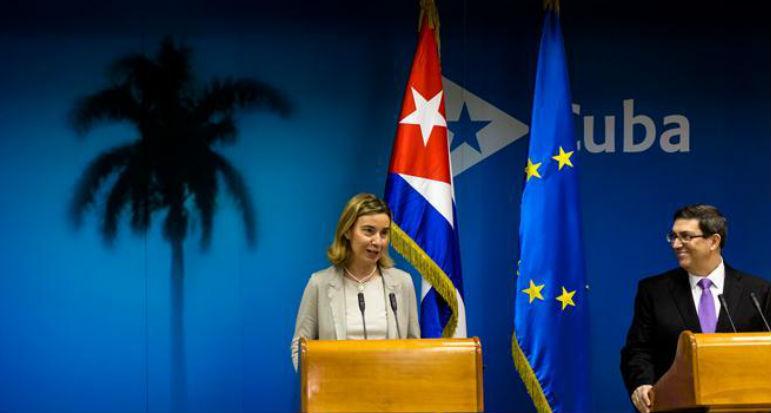 Cuba-EU-sign-deal