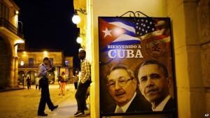 cuba-castro-obama-visit-poster