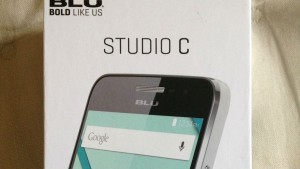 cuba-cell-phones-BLU-phone-Cuba