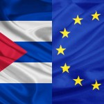 EU and Cuba Close to Signing Bilateral Agreement
