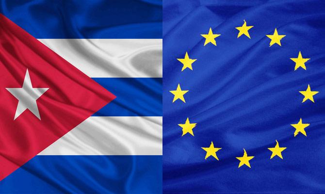 cuba-eu-flag-graphic