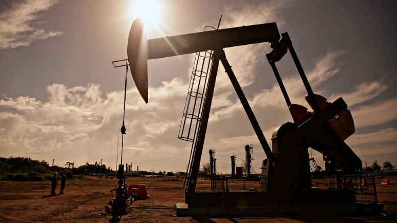 sherritt-oil-gas-cuba