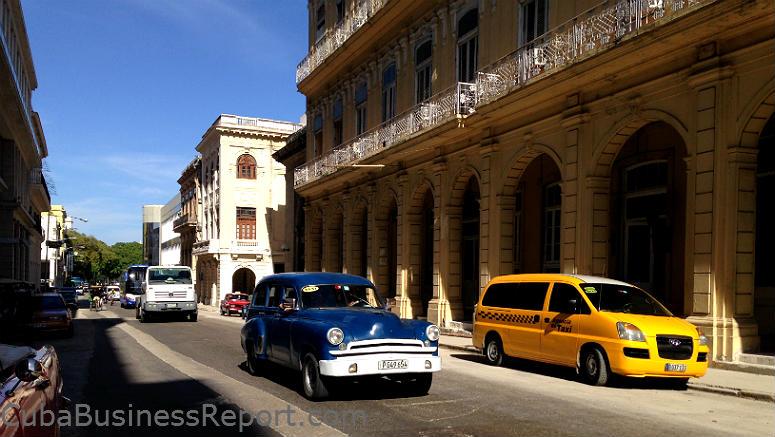 IMTC-Cuba-2016
