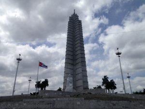 IMTC-Cuba2016