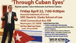 Through-Cuban-Eyes