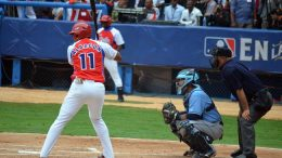 cuban-baseball-national-team-tampabayrays