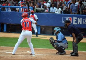cuban-baseball-national-team-tampabayrays