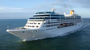 fathom-adonia-cruise-ship