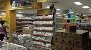 food-prices-reduction-cuba