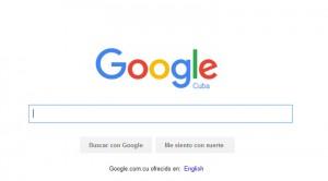 internet-google-in-cuba