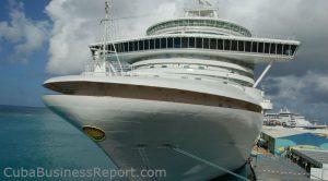 Cuba-multi-destination-tourism-cruise