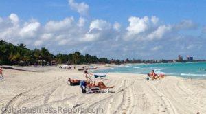 Cuba-tourism-industry