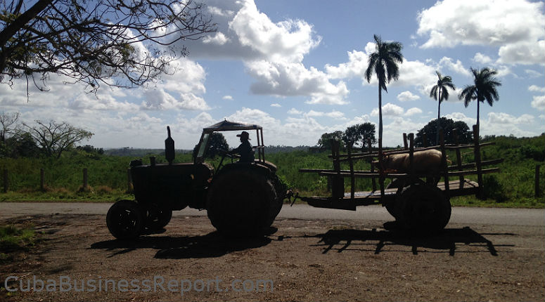 CBR-US-Cuba-agribusiness