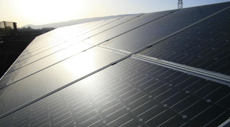cuba-energy-solar-power