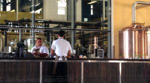 cuba-hospitality-industry-tourism-hostelcuba