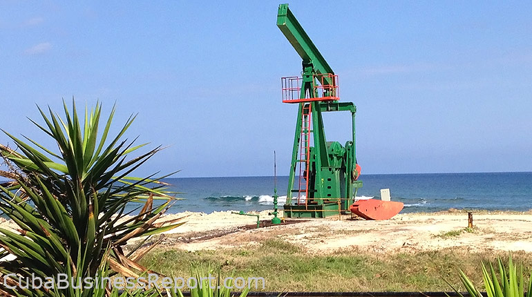 cuba-oil-gas-industry-northshore-oil-pump
